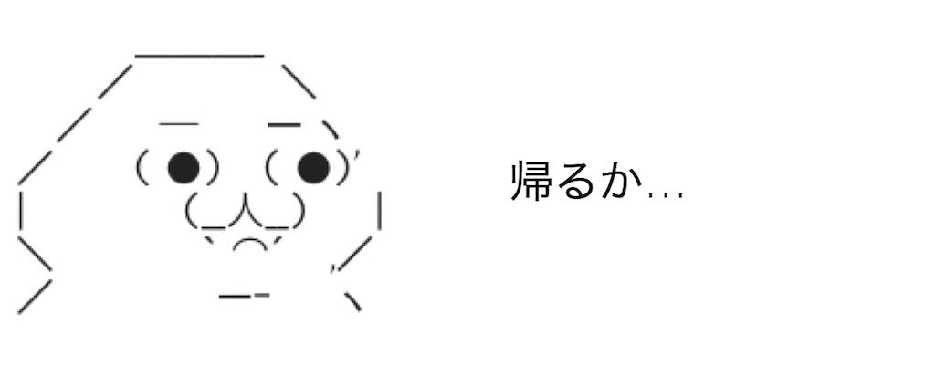 f:id:yositou0729:20190524205006j:image
