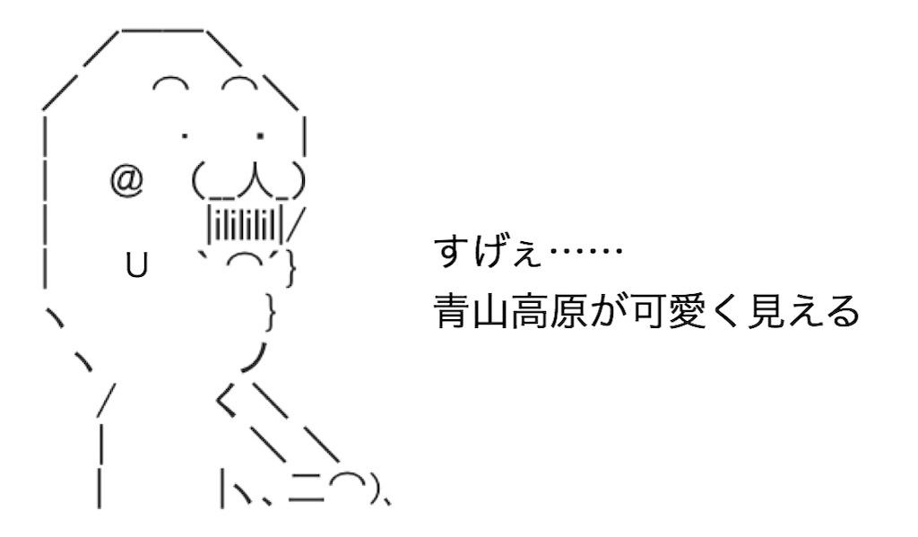 f:id:yositou0729:20190817172231j:image