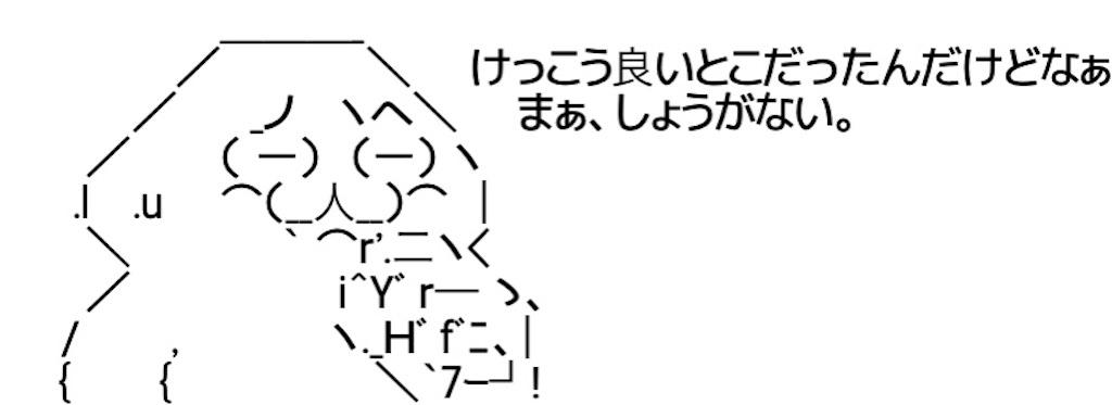 f:id:yositou0729:20200701034051j:plain