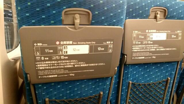 f:id:yossai431:20160906192543j:image