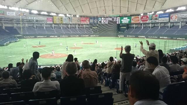 f:id:yossai431:20170609065559j:image
