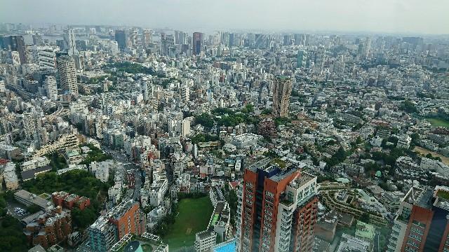 f:id:yossai431:20170930144854j:image