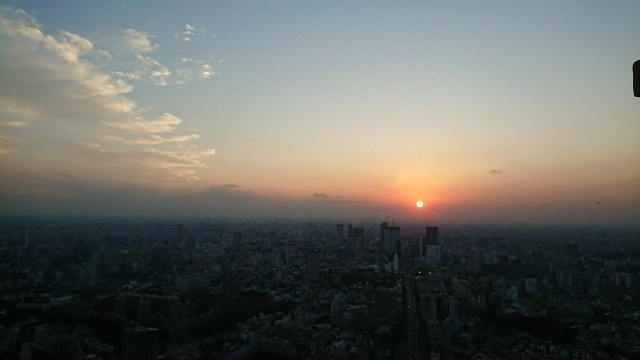 f:id:yossai431:20170930191723j:image