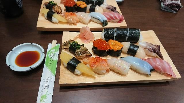 f:id:yossai431:20171217215602j:image