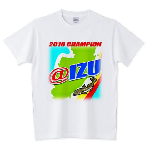 f:id:yosseeizu:20180812102658j:plain