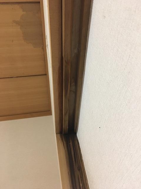 f:id:yosshi-hudousan:20170526105645j:plain