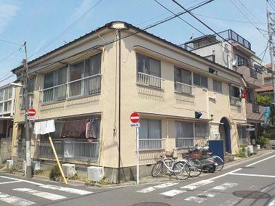 f:id:yosshi-hudousan:20170526222311j:plain
