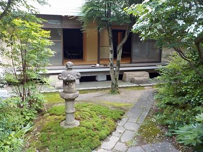 f:id:yosshi-hudousan:20170531184958j:plain