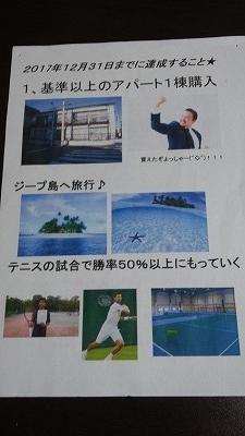 f:id:yosshi-hudousan:20170615225457j:plain