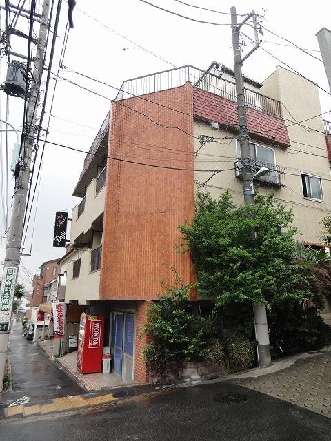 f:id:yosshi-hudousan:20180408212126j:plain