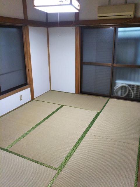 f:id:yosshi-hudousan:20180621223506j:plain