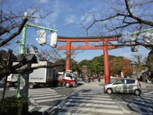 f:id:yosshi71jp:20101124140445j:image