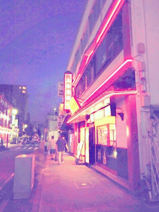 f:id:yosshi_rakuten:20161005133132j:plain