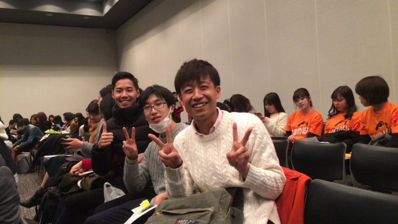 f:id:yosshie-A:20171213124049p:plain