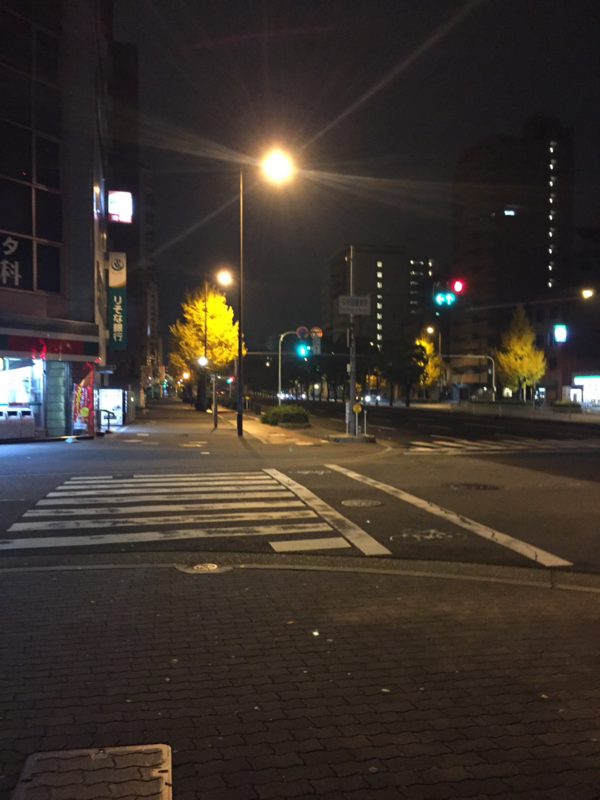 f:id:yosshie-A:20171213124105p:plain
