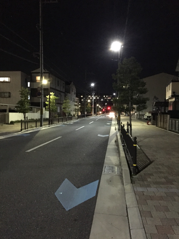 f:id:yosshie-A:20171213124114p:plain