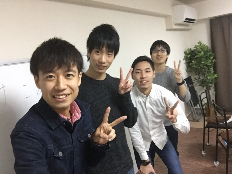 f:id:yosshie-A:20171214222703j:plain