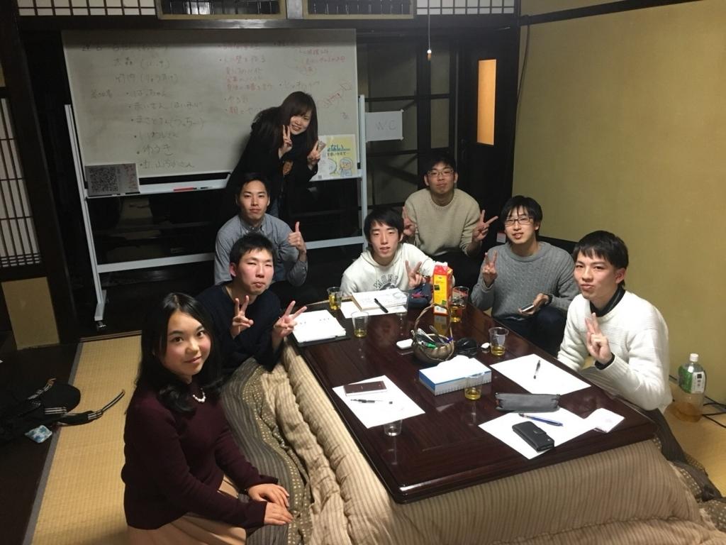 f:id:yosshie-A:20180131123059j:plain