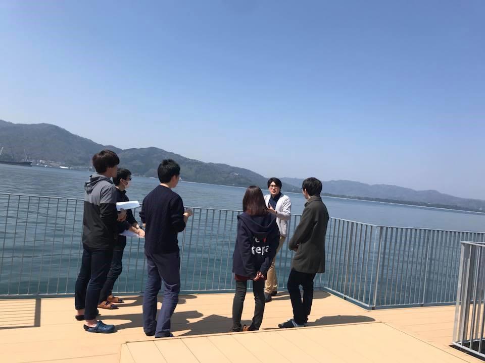 f:id:yosshie-A:20180402114457j:plain