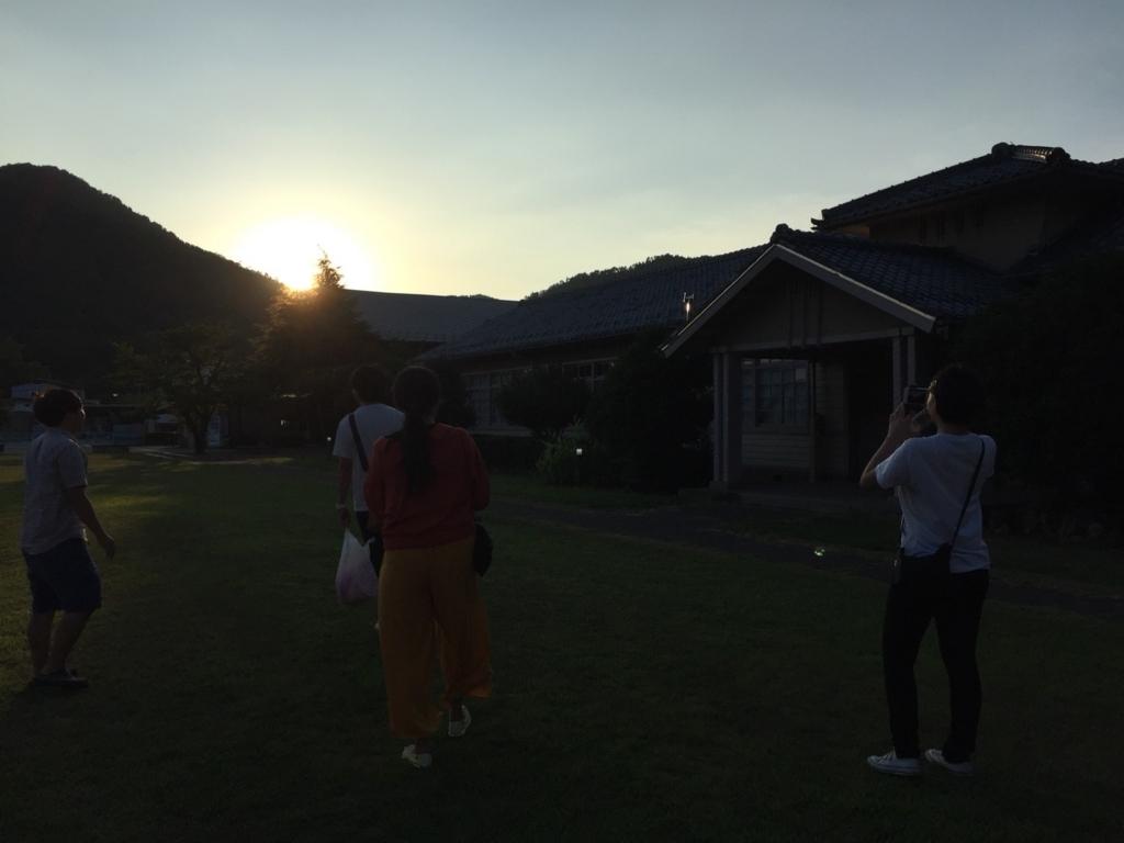f:id:yosshie-A:20180810163246j:plain