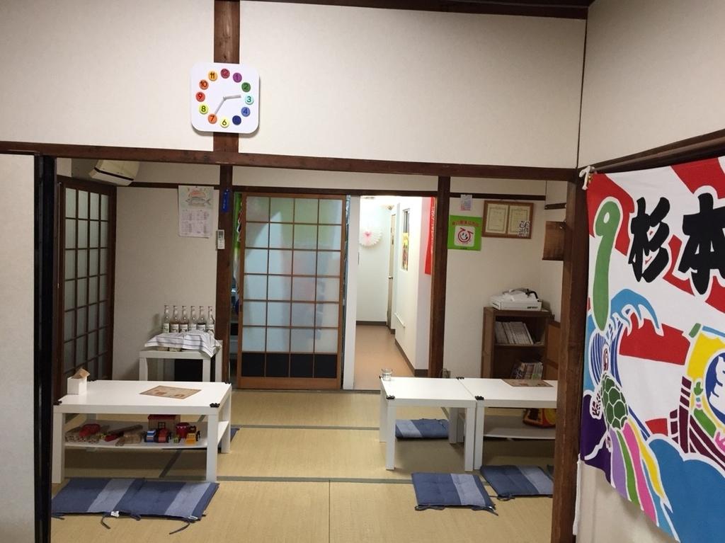 f:id:yosshie-A:20181112075050j:plain