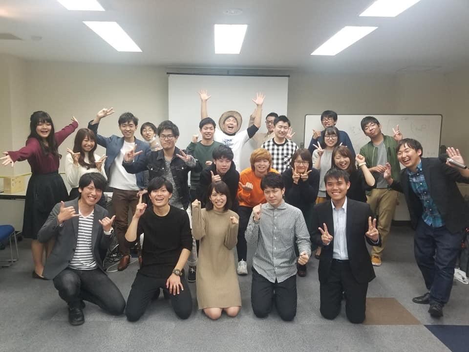 f:id:yosshie-A:20181112075236j:plain