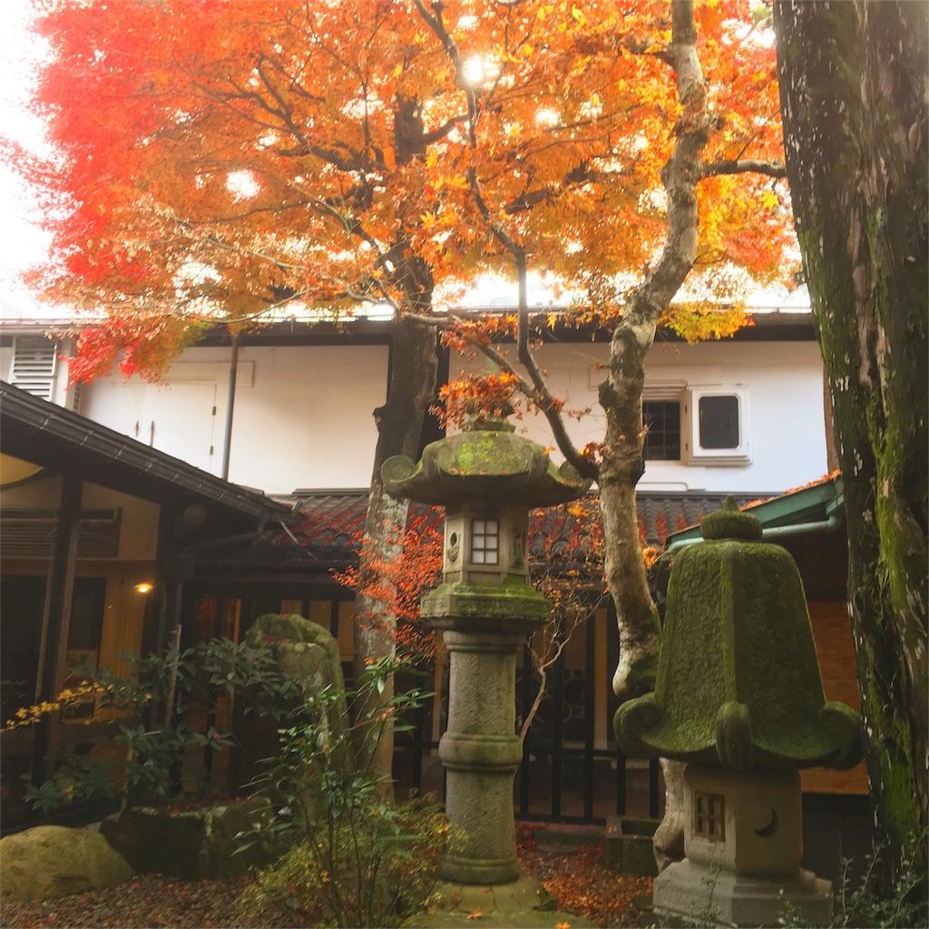 f:id:yosshiiha:20161123015003j:image