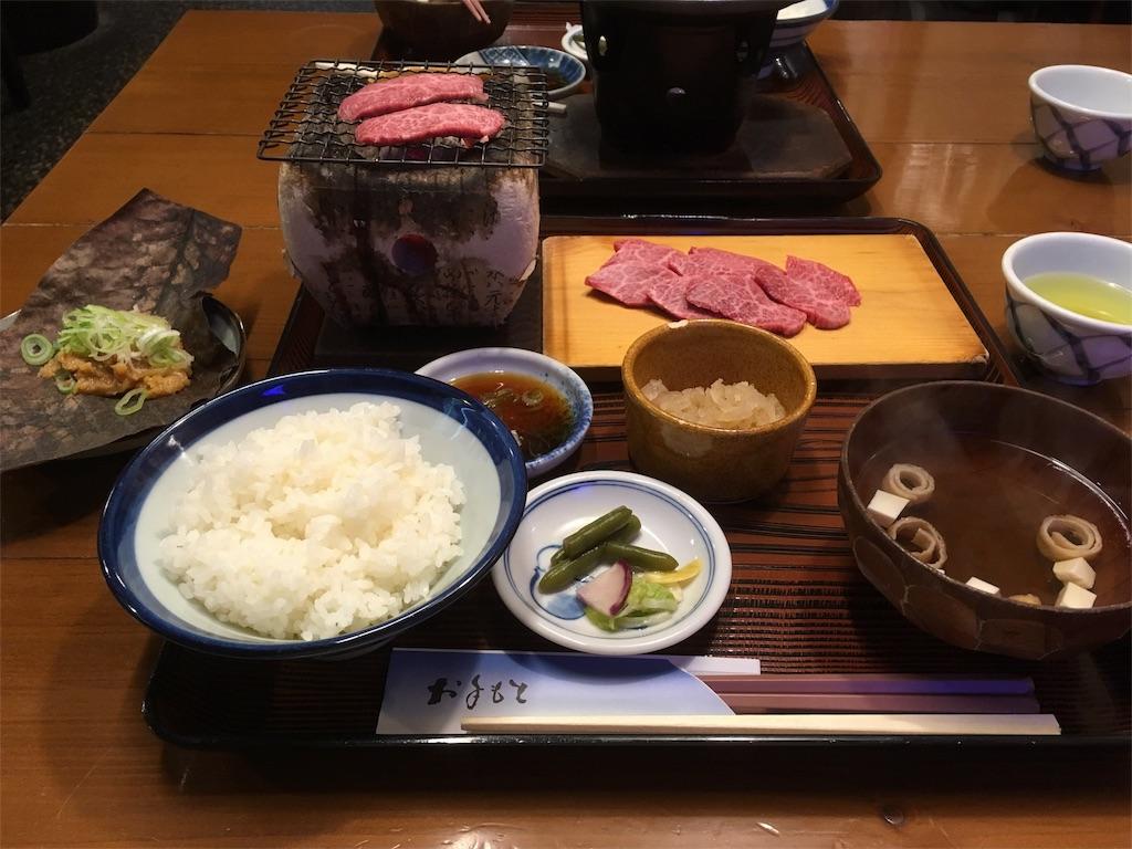 f:id:yosshiiha:20161123015047j:image