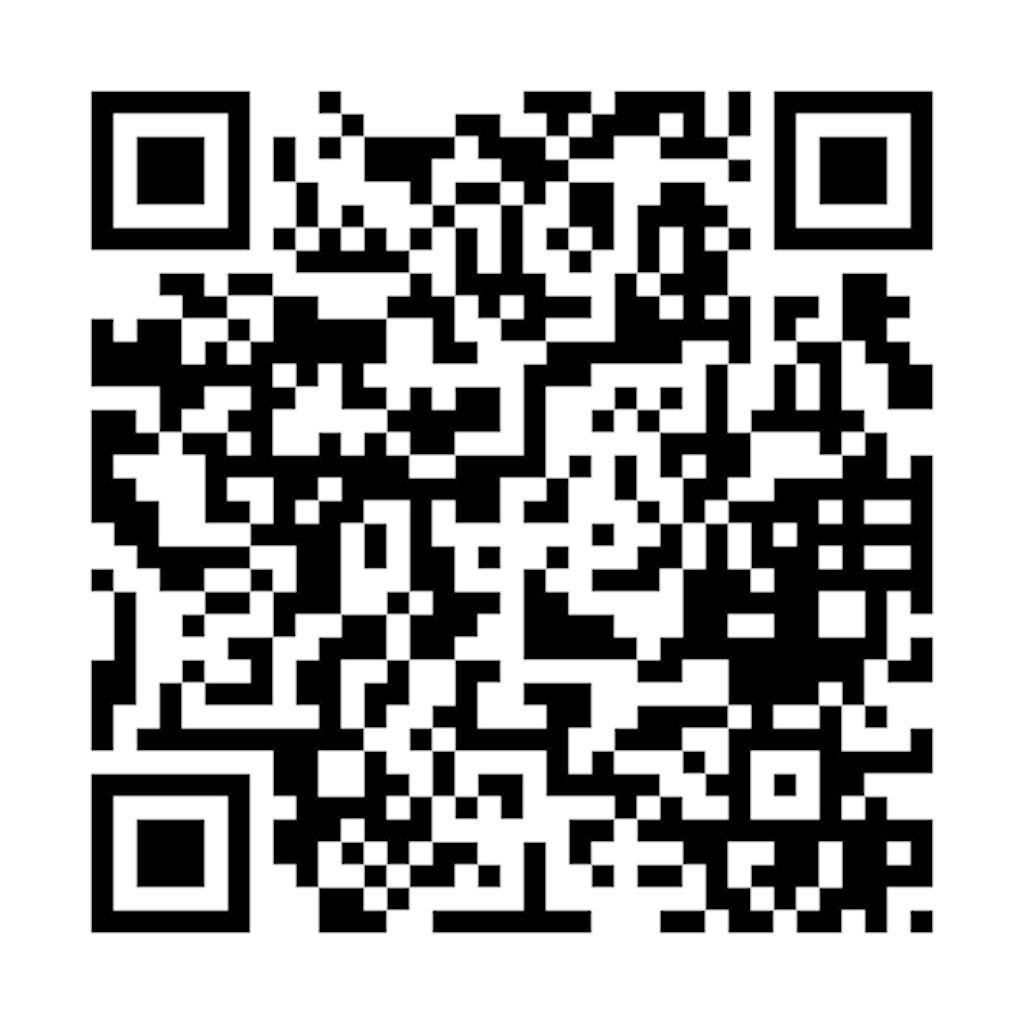 f:id:yossiy-mam:20210104125016j:plain