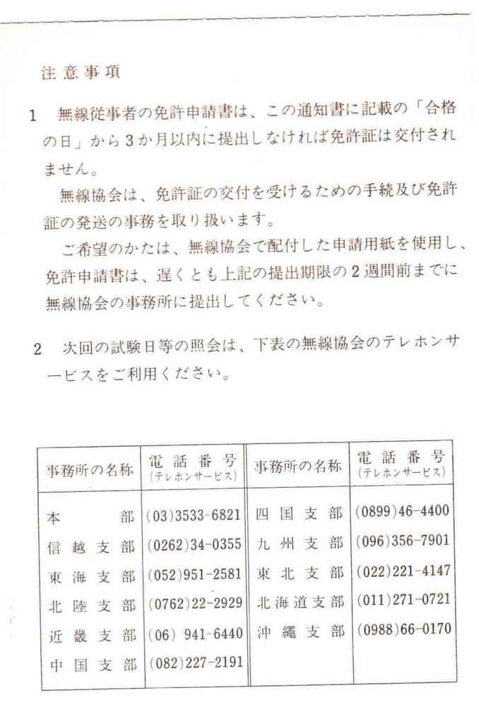 f:id:yosuke-diary:20181223163726j:plain