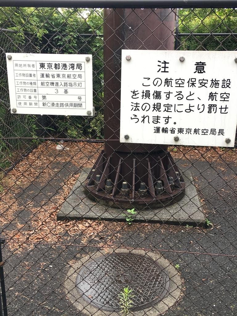 f:id:yosuke-diary:20181223184625j:plain