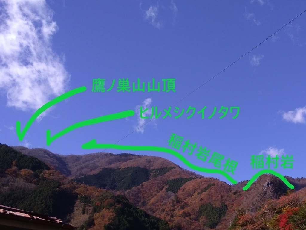 f:id:yosuke-kun:20181113144245j:plain