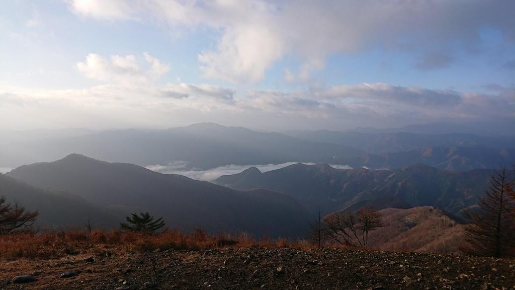f:id:yosuke-kun:20181113152535j:plain