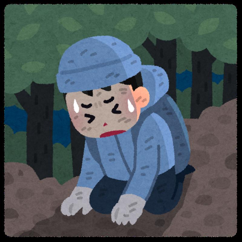 f:id:yosuke-kun:20181115184619p:plain