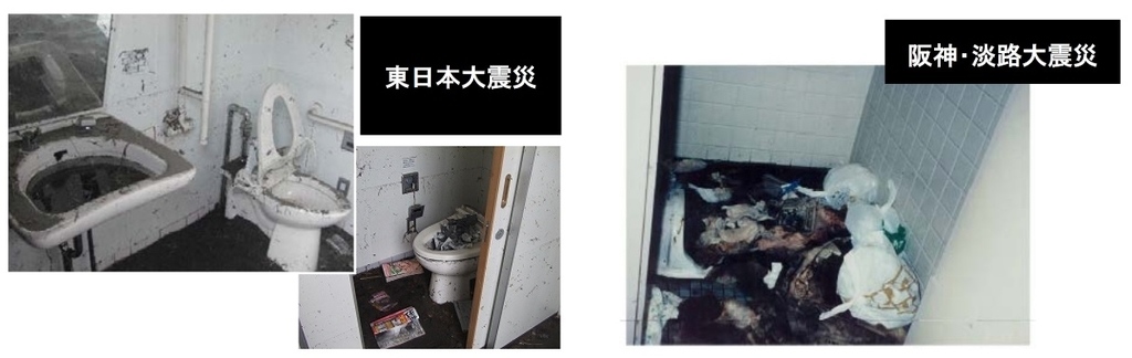 f:id:yosuke-kun:20181119132105j:plain