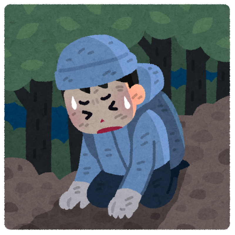 f:id:yosuke-kun:20181220132102p:plain