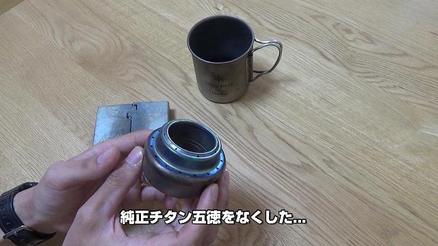 f:id:yosuke-kun:20190228104552j:plain