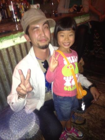 f:id:yosuke-style:20121021152225j:image