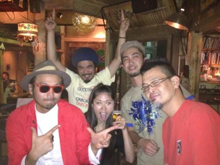f:id:yosuke-style:20121021204958j:image