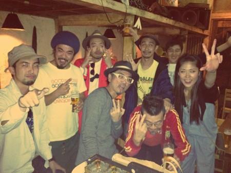 f:id:yosuke-style:20121022234406j:image