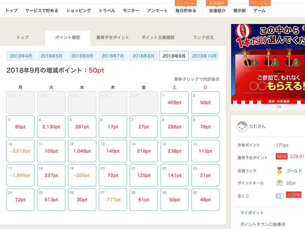 f:id:yosuke-tam817:20181003071553j:plain