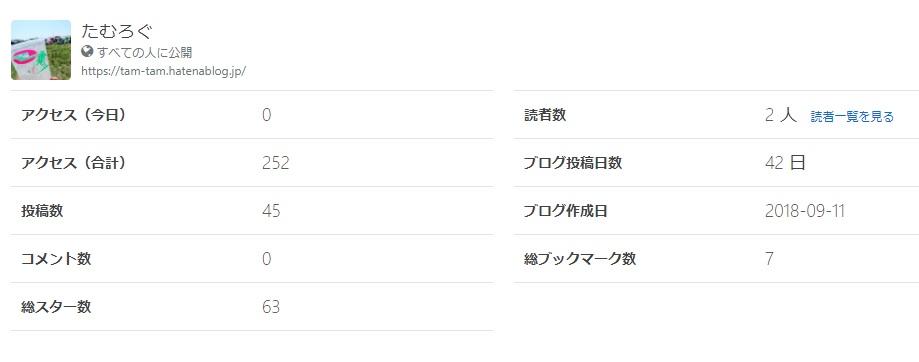 f:id:yosuke-tam817:20200911115947j:plain