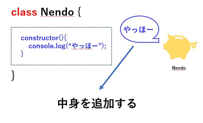 f:id:yosuke1:20180804000937j:plain