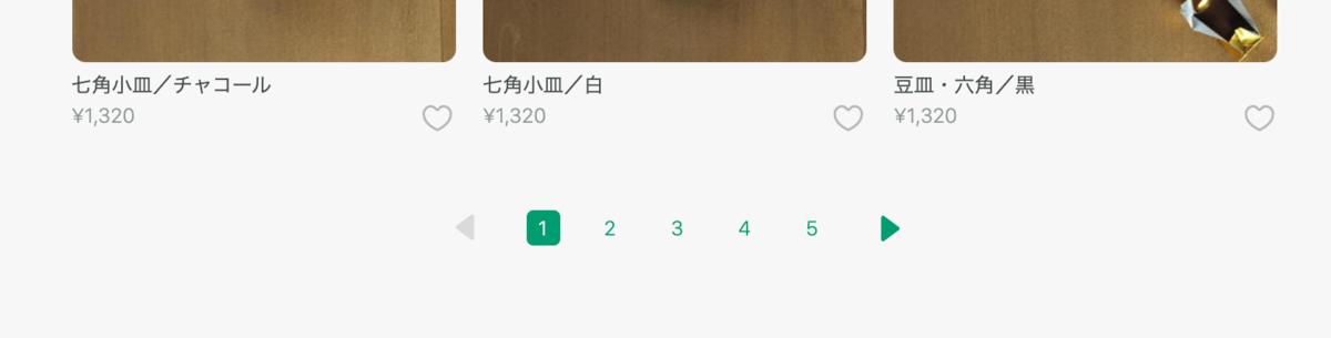 f:id:yosuke403:20210420153231p:plain