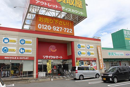 f:id:yosuke427:20110801211005j:image