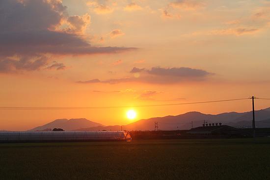 f:id:yosuke427:20110920012127j:image