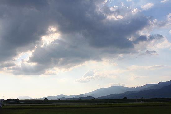 f:id:yosuke427:20110920012129j:image
