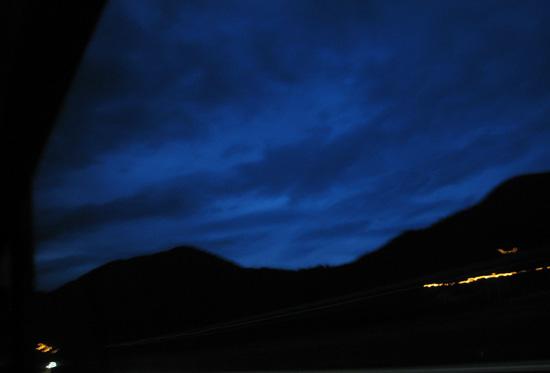 f:id:yosuke427:20110920012130j:image