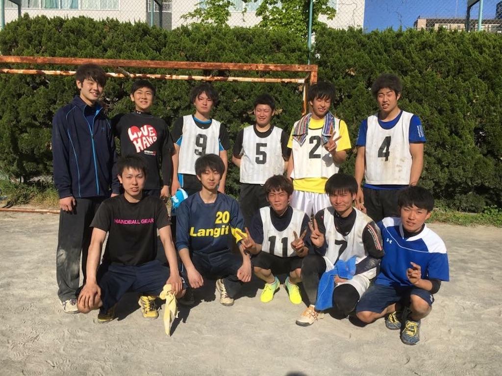 f:id:yosuke7778:20170505232258j:image