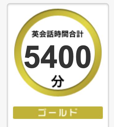 f:id:yosuke_furukawa:20201231214857p:plain